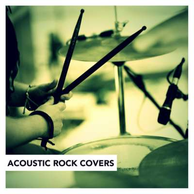 Acoustic Rock Covers