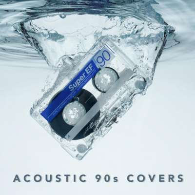 Acoustic 90s Covers