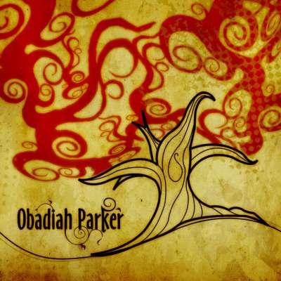 Obadiah Parker (Live)