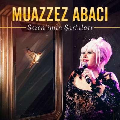 Sezen'imin Şarkıları