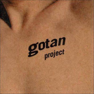 Gotan Project