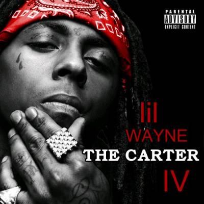 Tha Carter IV