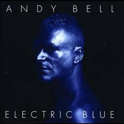 Electric Blue (Reissue)