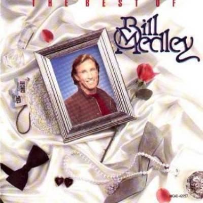 The Best of Bill Medley