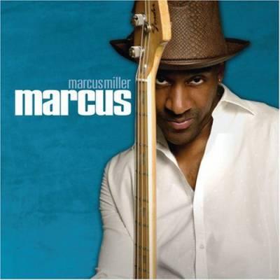 Marcus