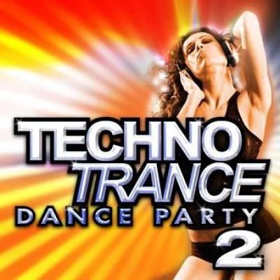 Techno, Trance Dance Songs