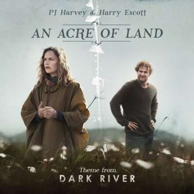An Acre Of Land
