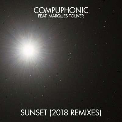 Sunset (2018 Remixes)