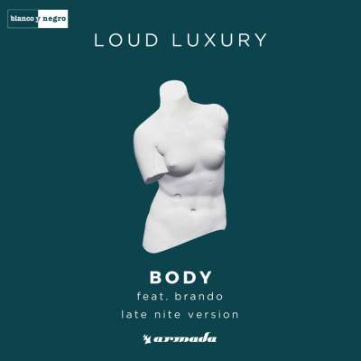 Body (Late Nite Version)