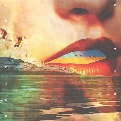 Sirens (Patrice Bäumel Remix)
