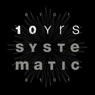 10 Yrs Systematic