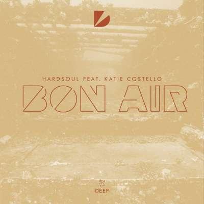 Bon Air