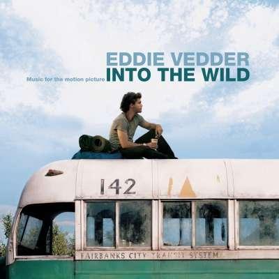 Into The Wild Soundtrack