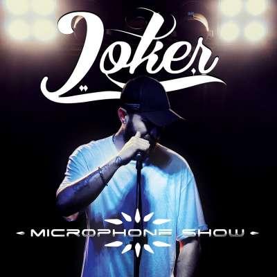 Microphone Show