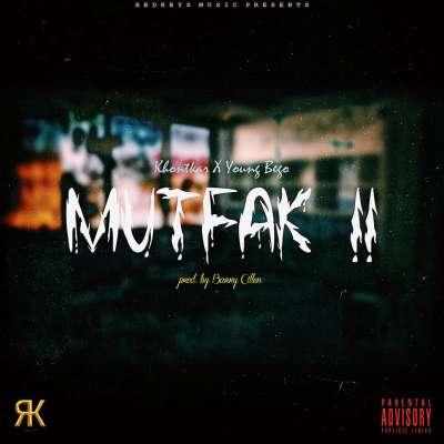 Mutfak II