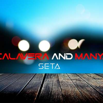 Seta (Original Mix)
