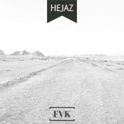 Hejaz