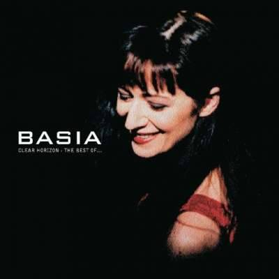 Clear Horizon - Best Of Basia