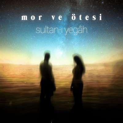 Sultan-ı Yegâh