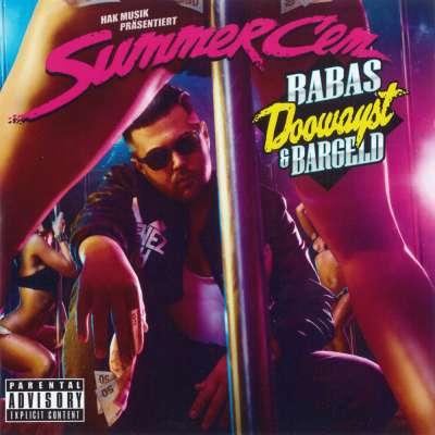 Babas, Barbies und Bargeld