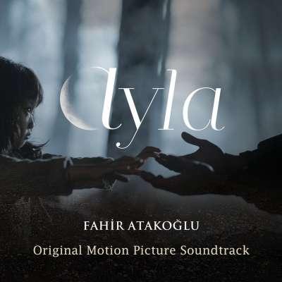 Ayla (Soundtrack)