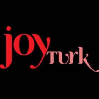 JoyTurk Top 20