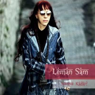 LEMAN SAM