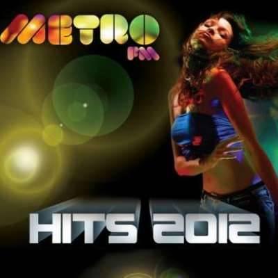 Metro Hot Chart Top 20