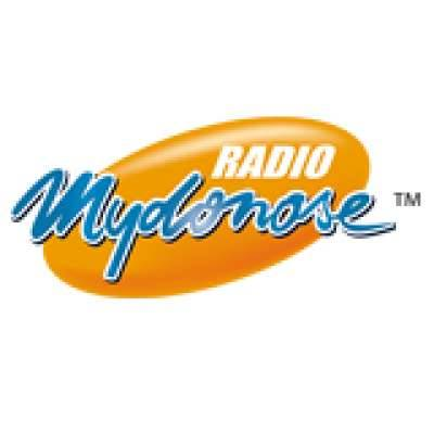 Mydonose Top 20
