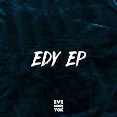 EDY - EP