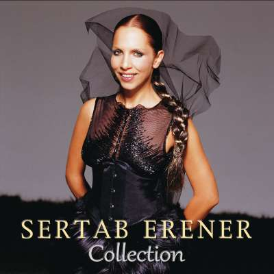 Sertab Erener Collection