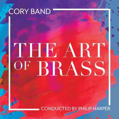 The Art of Brass