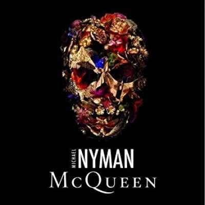 McQueen (Soundtrack)