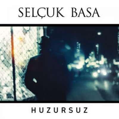 Huzursuz - Single