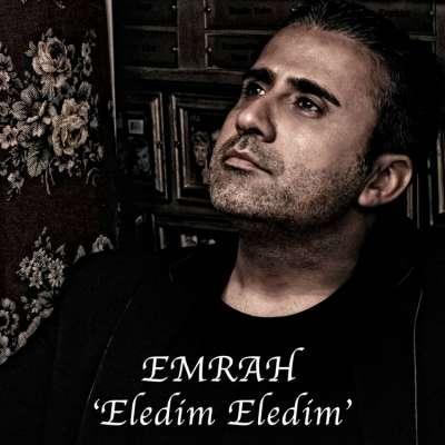 Eledim Eledim