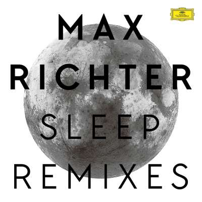 Sleep (Remixes)