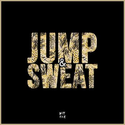 Jump & Sweat