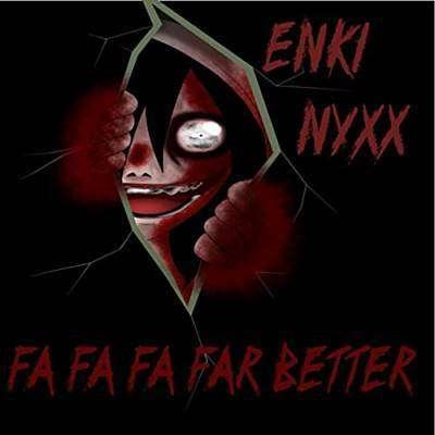 Fa Fa Fa Far Better