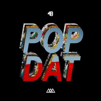 Pop Dat