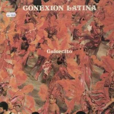 Latina Conexion