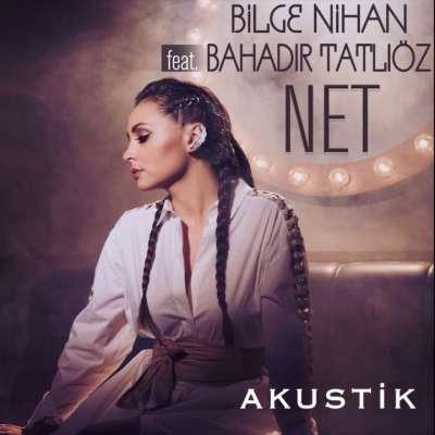 NET (AKUSTİK)