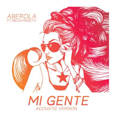 Mi Gente (Acoustic Version)