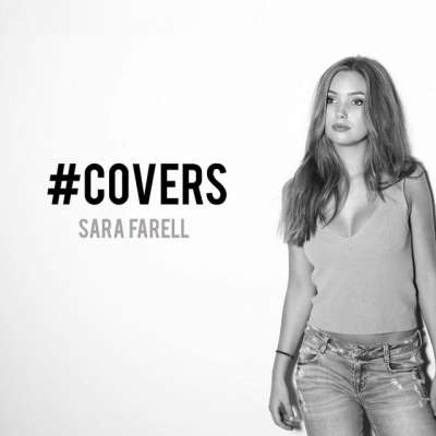 #Covers