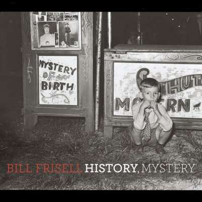 History Mistery