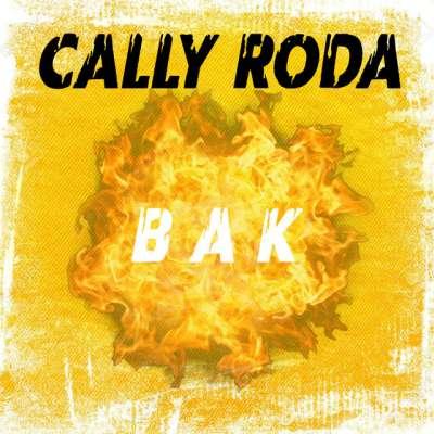 CALLY RODA