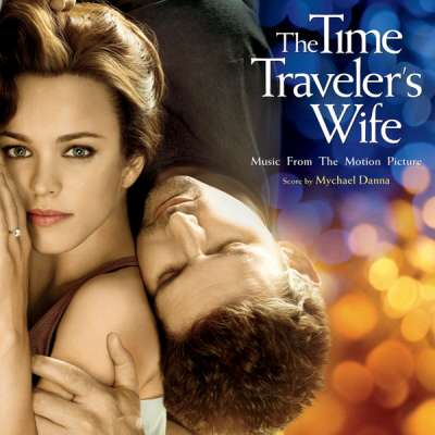 The Time Traveler's Wife (Soundtrack)