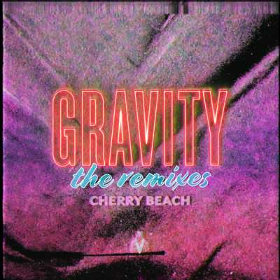Gravity (Remixes)