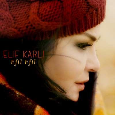 Efil Efil