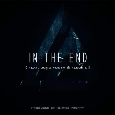 In The End (Mellen Gi & Tommee Profitt Remix)