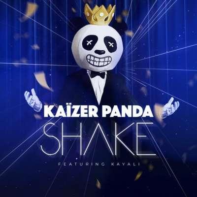 KAIZER PANDA